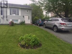 45 Armoyan Drive Sackville, Nova Scotia