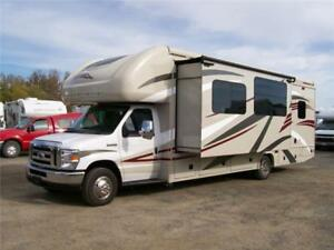 Buy Or Sell Rvs Amp Motorhomes In Moncton Used Cars