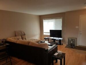 2 bedrooms Lloydminster Sask