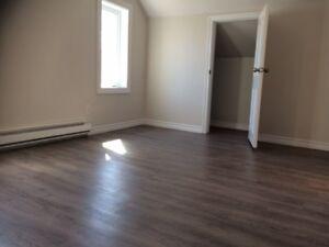 Appartement de 1 chambre a coucher