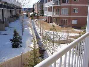 2 Bdrm Modern Condo in the Clareview Area, Steps away from LRT! Edmonton Edmonton Area image 11