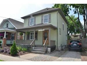 PRIVATE BUYER ISO HOUSE WITH INLAW SUITE!!