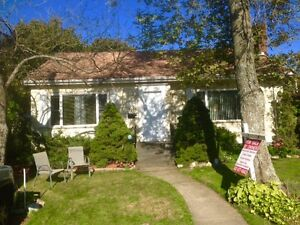 West End Home. Reduced $10K. Great rental.