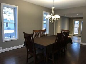 HOUSE FOR SALE in Norwich Ontario- MLS#30552580 Peterborough Peterborough Area image 5