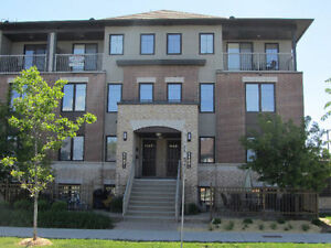 UPPER LEVEL TERRACE HOME WITH UNDERGROUND PARKING!