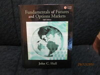 Fundamentals of Futures and Options Markets + CD-Rom