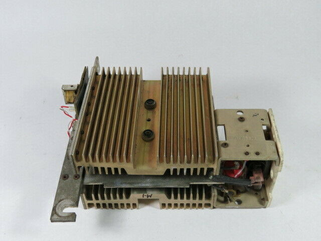 Reliance Electric 78177-2RC Thyristor Assembly  USED