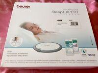 Beurer SE80 Sleep Expert Monitor
