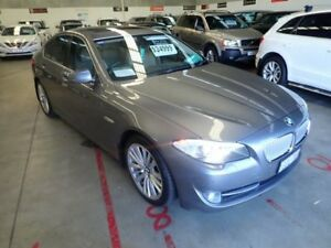 Bmw 5 for sale in perth region wa gumtree cars fandeluxe Images