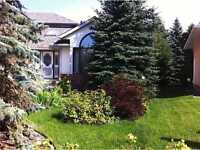Gorgeous Spruce Grove 2 Storey For Sale