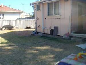 COUNTRY HOUSE  ON LARGE BLOCK IN NEED OF SOME LOVE FOR SALE Carnamah Carnamah Area Preview