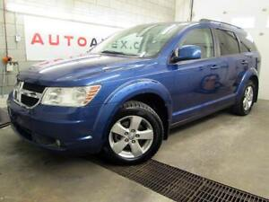 2010 Dodge Journey SXT V6 AUTO A/C CRUISE MAGS