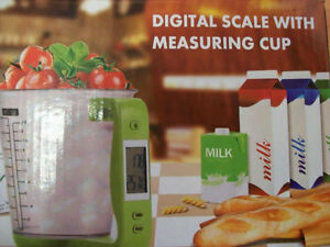 industrial weighing scale,counting scale,price scale and balance
