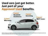 2020 Volkswagen Arteon 2.0 Tsi R Line 5Dr Dsg Auto Hatchback Petrol Automatic