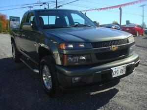 "2011 Chevrolet Colorado LT  ""SEARCH DMR FOR MORE DEALS"""