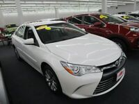 Miniature 3 Voiture American used Toyota Camry 2017