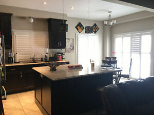 Room for rent - Conestoga College Kitchener / Cambridge