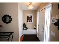 Stunning 2-Story SFH in Copperfield - Avail Jul 01