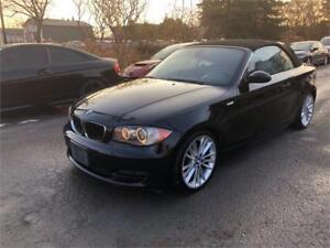 2009 BMW 128i, Safety & ETEST for ON or QC INCL.