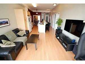 BEAUTIFUL SUITE IN GLENORA GATES! Edmonton Edmonton Area image 10