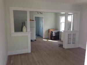 2 bed room bunglow with full concreate basement and extra bedroo Regina Regina Area image 5