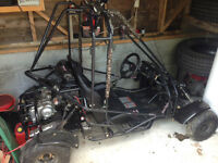 Dune Buggy for sale, In Excellent condition