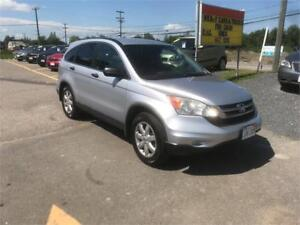 2010 Honda CR-V LX AWD $8,995.00 WOW!!!!