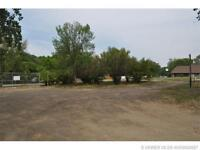 5 LOTS ZONED MULTI USE COMMERCIAL - SE HILL
