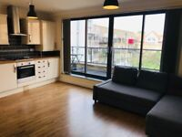 One Bedroom Modern Apartment In Brick Lane Close To Shoreditch Station