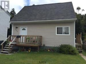 OPEN HOUSE 211 Wyatt Cres. Sunday July 22nd 3:00 to 4:30