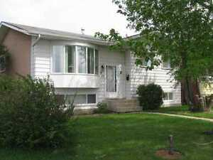 1839 37 ST- HUGE 3 Bedroom Basement Suite!