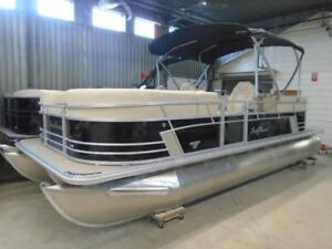 Sun Chaser Buy Or Sell Used And New Power Boats Motor Boats In