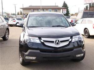 2009 Acura MDX** ONLY $ 165 Bi-Weekly
