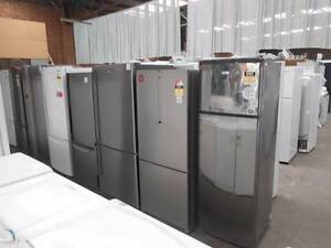 Fridges and Freezers from $199 WITH Warranty St Albans Brimbank Area Preview