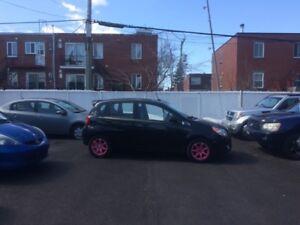 Chevrolet Aveo 2011  LT 106 000 KM FULL *** GARANTIE 12 MOIS **