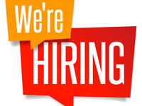 Sales Rep required for busy cellphone store in Mississauga