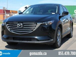 2019 Mazda CX-9 GS LUXURY