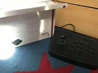 Fight Stick for PC and Consoles