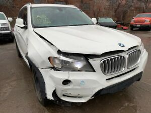 2014 BMW X3 just arrived for sale at Pic N Save!