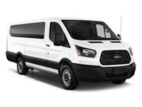 Abdul's commercial vehicle services