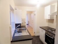 LOVELY THREE BEDROOM HOUSE IN CROYDON