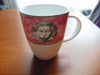 Hudson Middleton Mug