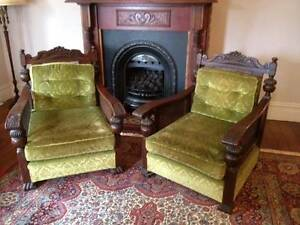 Jarvi Lounge Suite Hamilton Newcastle Area Preview