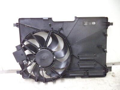 GENUINE FOCUS 1.6 DIESEL ENGINE COOLING RADIATOR FAN CV61-8C607-EB 2011 - 2015