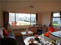 CHEAP Static Caravan for Sale at Kessingland Beach - In Suffolk