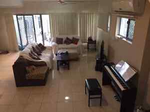 Awesome room available in Bayview Bayview Darwin City Preview