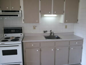Nice Clean Bachelor-Centrally Located