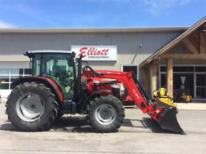 Massey | Find Farming Equipment, Tractors, Plows and More in