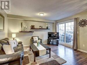 Fabulous 2 Bed/2 Bath Town in Central Milton! Just Listed!!! Oakville / Halton Region Toronto (GTA) image 4