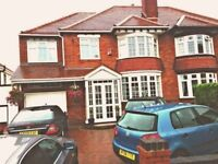 5 bedroom house in A Magnificent 5 Bedroom Property on The Broadway, Dudley, DY1 3DR